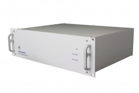 10MHz Distribution Amplifier - Active 32-way Model D0132S3UIA-22440