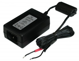 Power Supply Model PSU12F125-9701-SLP