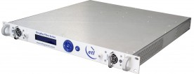 StingRay RF over Fibre Chassis, 4 module, 200 series - Model SRY-C200-1U