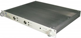 L-band Switch - Redundancy 2 x 1 Model 23192