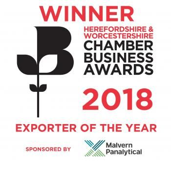 Chamber of Commerce Business Awards 7th June 2018
