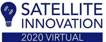Satellite Innovation show - Silicon Valley