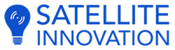 Satellite Innovation 2021