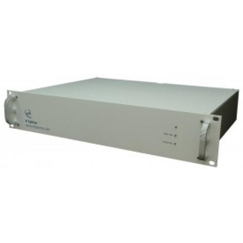 10MHz Distribution Amplifier - Active 16-way Model D0116S2UIA-22427