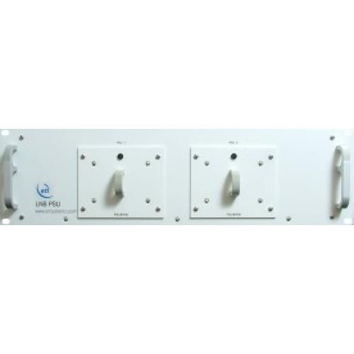 LNB Power Supply - Fixed Voltage Model 2732
