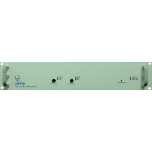 LNB Power Supply - Variable Voltage Model 2776