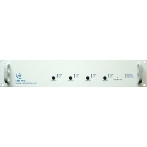 LNB Power Supply - Variable Voltage 2778