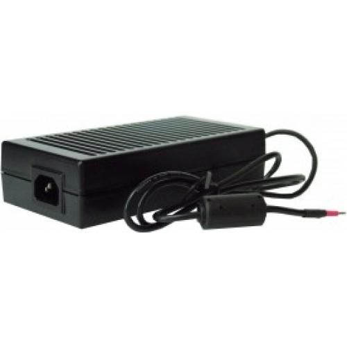 Power Supply Model PSU48F150-9703-SLP