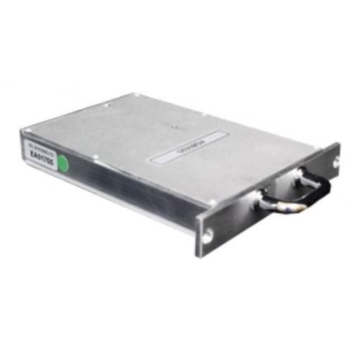 Alto Redundant Amplifier ALT-R-F2-013